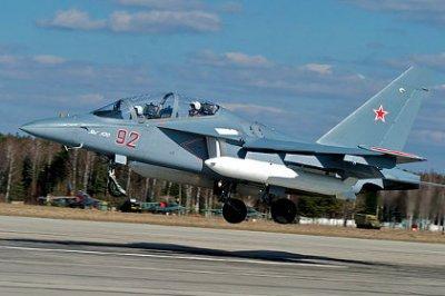 Россия отчиталась об экспорте вооружений в 2013 году