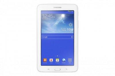 В России начинаются продажи Samsung GALAXY Tab 3 Lite