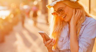 Британские ученые подвели итог 11-летнего исследования: телефоны не влияют на здоровье