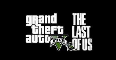 The Last of Us и GTA V лидируют по количеству номинаций 2014 BAFTA game awards