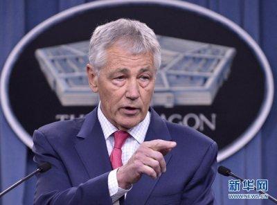 В США намерены сократить армию до уровня перед началом Второй мировой войны