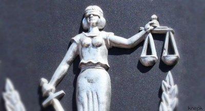 Ростовским полицейским дали условный срок за изнасилование