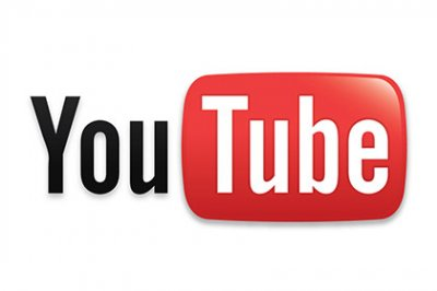 В соцсетях сообщили о блокировке YouTube компанией «Акадо»