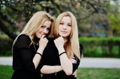 Россию на «Евровидении-2014» представят сестры Толмачевы