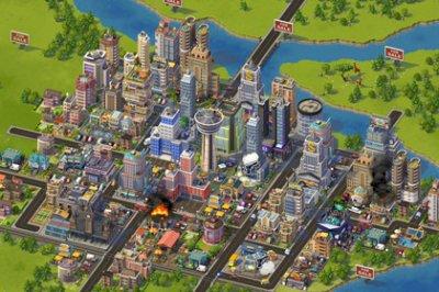В SimCity разрешили играть без интернета