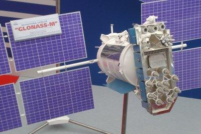 Первый в этом году спутник ГЛОНАСС выведен на орбиту