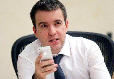Российские чиновники откажутся от Windows и OS X