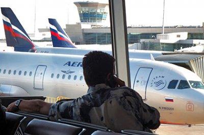«Аэрофлот» снизит цены на авиабилеты в Крым