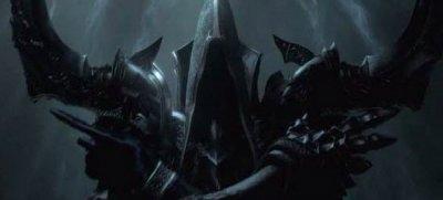 2,7 млн. копий Diablo 3: Reaper of Souls