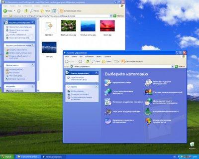 Эпоха популярнейшей Windows подошла к концу