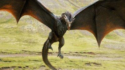 «Игра престолов» продлена на 5 и 6 сезоны