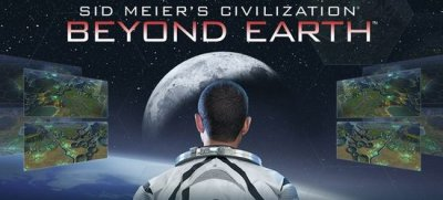 Sid Meier's Civilization: Beyond Earth - новые детали
