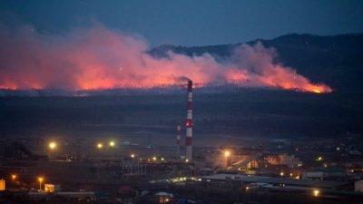 В результате ЧП в Забайкалье возбуждено три уголовных дела. Погибли 11 человек, 23 ранены