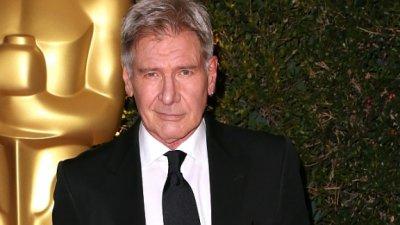 «Звездные войны 7»: Актерский состав объявлен официально