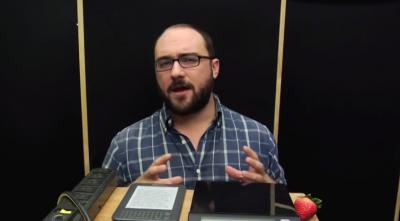 Сколько весит Интернет?