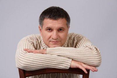 Антитеррористическая операция министра внутренних дел Украины Арсена Авакова [по версии Авакова|2 мая 2014 20:35]