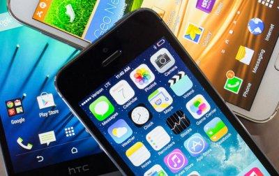 70% россиян готовы полностью отказаться от американских iPhone, iPad, OS X и Windows
