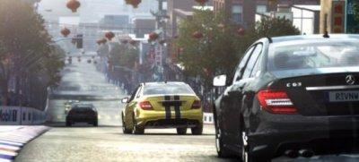 Системные требования GRID: Autosport