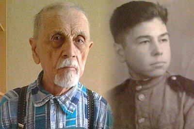 """89-летний ветеран: """"Меня никто не поздравляет, наверное, думают, что умер"""""""