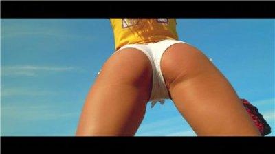 Tom Boxer & Morena - Vamos a bailar feat. Juliana Pasini