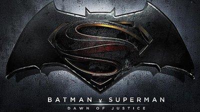 Бэтмен и Супермен переживут рассвет справедливости