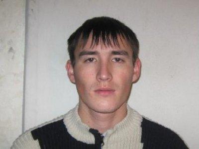 В Новочебоксарске задержан заключенный, совершивший побег из исправительной колонии