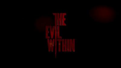 Эксклюзив - Первый взгляд на The Evil Within