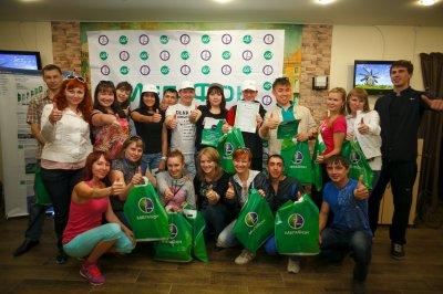В Новочебоксарске успешно протестировали скоростной интернет 4G «МегаФона»