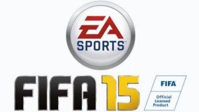 РС-версия FIFA 15 на движке Ignite, системные требования
