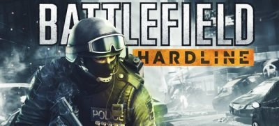 Battlefield Hardline - новые детали