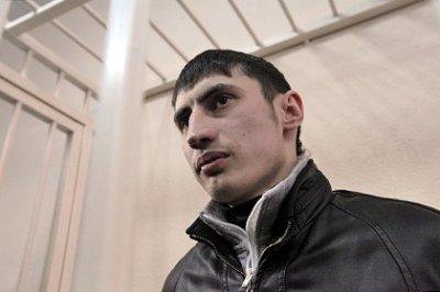 Замначальника отдела полиции «Дальний» осудили на 15 лет колонии