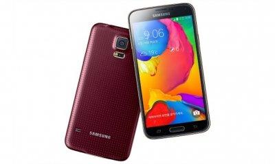 Samsung представила самый мощный смартфон в мире