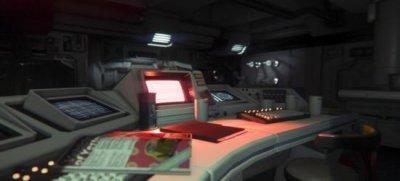 Прохождение Alien: Isolation займет 15 часов