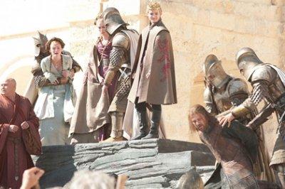 В российском аналоге «Игры престолов» снимется Данила Козловский