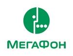 «МегаФон» расширил скоростную сеть 4G в Чебоксарах