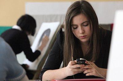 Закон о запрете SMS-спама окончательно одобрен Госдумой