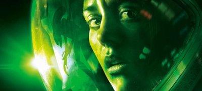 Alien: Isolation можно пройти без единого убийства