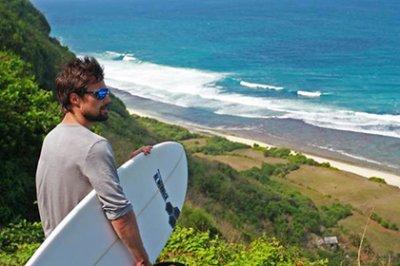 Съемки «Духless 2» стартуют на Бали
