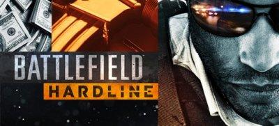 Battlefield: Hardline перенесли на следующий год
