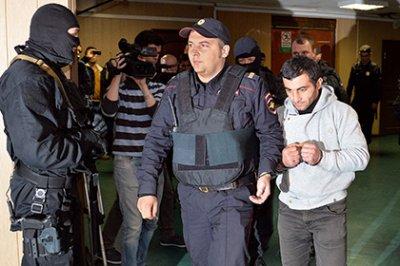 Убийца Егора Щербакова приговорен к 17 годам колонии