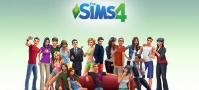 Минимальная конфигурация РС для The Sims 4