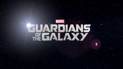 Эксклюзив - Всё, что нужно знать о вселенной Стражей Галактики