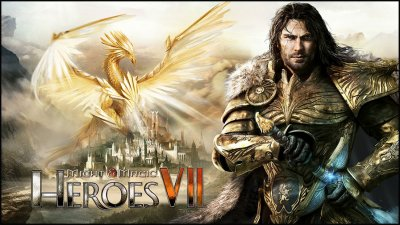 Might & Magic Heroes VII для РС в следующем году