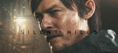 Silent Hills не раньше 2016