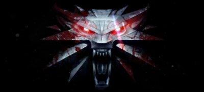 CD Project RED представляет российскую локализацию игры «Ведьмак 3: Дикая Охота»