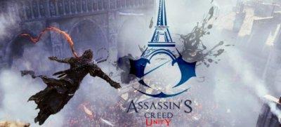 Assassin�s Creed Unity ���������� �� ��� ������