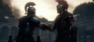 Ryse: Son of Rome – уточненные системные требования от Crytek
