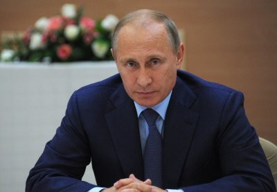 Глава МИД Австралии: Мнения по поводу участия Владимира Путина в саммите G20 разделились