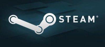 Steam: 100 млн. пользователей и 3700 игр
