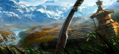 Far Cry 4 - идеальный Far Cry?